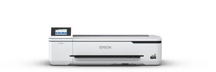 EPSON T3170