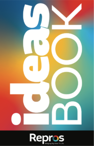 Idea Book PDF image
