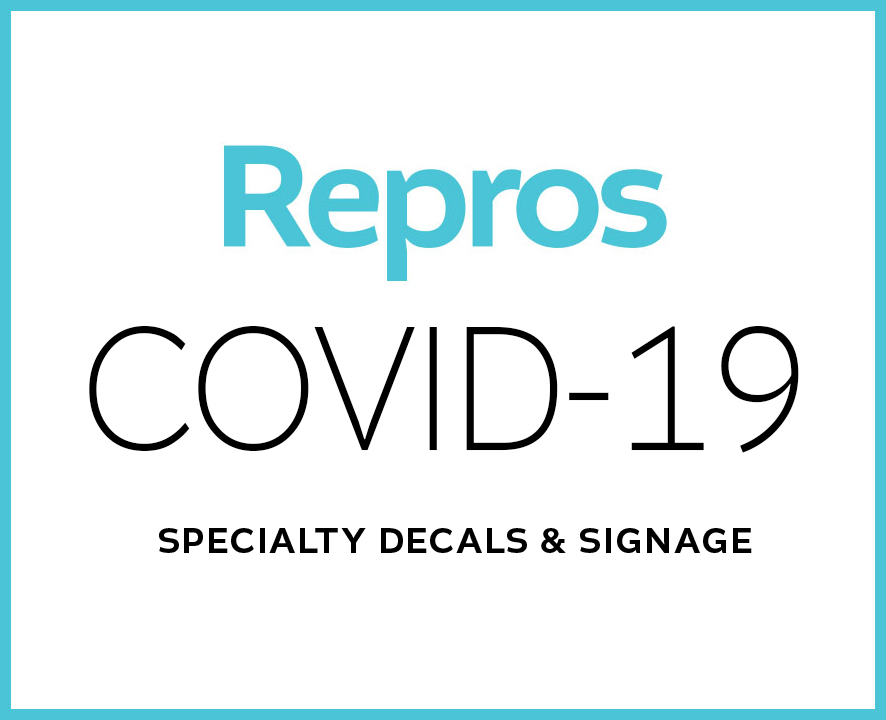 Repros Covid19 Specialty Decals Signage_WebButton