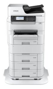 WorkForce_Pro_WF-C879R_Product_04